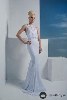 Свадебные платья Dorin 2013