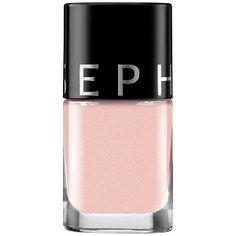 SEPHORA COLLECTION - Color Hit Nail Polish