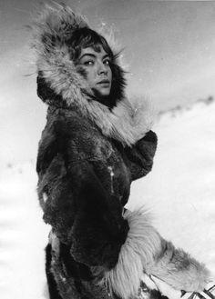 Anneli Sauli Arctic Circle, Old Movies, Historian, Finland, Character Inspiration, Jon Snow, Movie Stars, Scandinavian, Nostalgia