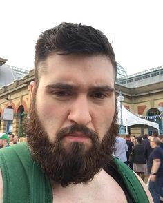 #fit #fitfam #fitness #fitnessmotivation #isymfs #ironaddicts #fuckshaving #beardthefuckup #beardfrontier #beardmuscles #beard #beard4all #beard_attitude #brotherhood_of_beards #jointhebeard #beardlongandprosper  #beardedvillains #beardstyler #elitebeards #Beardilizer #BeardPorn #BeardNation #Bearded #BeardGame #BeardGrowth #BILF #InstaBeard #BeardedVillains #Beardedman #NoShave  @norse.london @believe_in_the_beard by norse_believes_in_the_beard