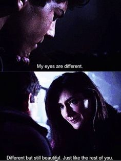 This episode was wayy too sad. I knew Derek had issues but I feel soo bad for him. Poor baby