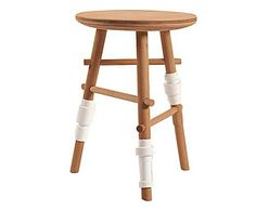 22 best sélection mobilier images on pinterest woodworking chairs