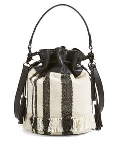 136 Best Purse Perfect images | Bags, Accessories, Purses