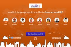 Worlds First Linguistic Enterprise Email Solution Email Id, Communication, Bridge, Language, Drop, Enterprise Application Integration, Languages