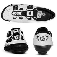 Bont Vaypor+ Bike Shoes, Cycling Shoes, Cycling Gear, Cycling Outfit, Performance Cycle, Bike Kit, Cycle 3, Road Bikes, Mountain Biking