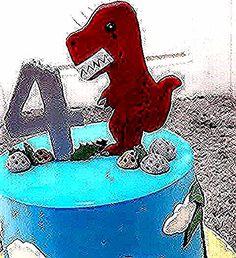 احتفل بمناسباتك الخاصه مع كيك سمايل متخصصون في الكيك كيك بأسعار مناسبه للحجز والاستفسار واتساب فقط ٠٥٦٢٤٩٩٩٥٥ Cake Cake Flowercake M Moose Art Art Animals