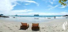 costa rica beach - Google Search