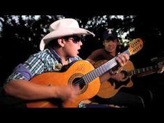 Dupla Gustavo Manfrin & Rafael - YouTube