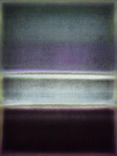 Mark Rothko  To us art is an adventure into an unknown world, which can be explored only by those willing to take the risk.