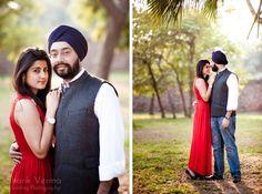 Sana & Karan Coupleshoot » sharikverma.com
