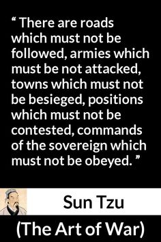 """Sun Tzu about army (""""The Art of War"""", century BC) Art Of War Quotes, Wise Quotes, Great Quotes, Inspirational Quotes, Martial Arts Quotes, Imagination Quotes, Perspective Quotes, Sun Tzu, Warrior Quotes"""