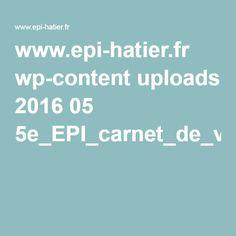 www.epi-hatier.fr wp-content uploads 2016 05 5e_EPI_carnet_de_voyage_nouveau_monde.pdf