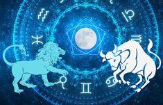 BERBEC Dimineaţa relaxează-te, fii calm, tensiunea nu e productivă! Serviciul, unde munceşti sau înveţi, îţi aduce posibile răspunsuri, posibili colaboratori sau aliaţi şi o promisiune de mai bine, to Fii, Capricorn, Cosmos, Astrology, Space, Outer Space, Capricorn Sign