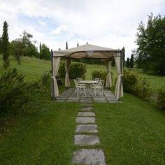 Tenuta i Massini  #tuscany #holiday