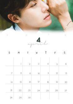 Bts Calendar, Calendar 2020, Cartoon Wallpaper, Bts Wallpaper, Printable Stickers, Free Printables, Kpop Logos, Alone Art, Kpop Diy
