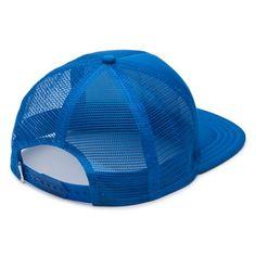 Ale Trucker Hat   Shop Mens Hats at Vans