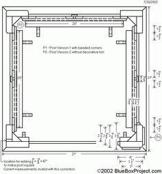 blueprint-top-b.gif 650×700 pixels