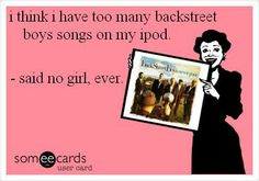 Backstreet Boys, so true Boy Quotes, Funny Quotes, Backstreet Boys Songs, Backstreet's Back, Nick Carter, Funny Captions, Best Albums, Love Photos, Music Love