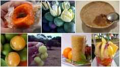 Cali, Valle del Cauca, Colombia Colombian Food, Cantaloupe, Yummy Food, Fruit, Recipes, Cali, Mango, Fruits And Vegetables, Dishes