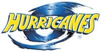 Dynamic and strong, the logo of the Hurricanes was inspired by the power of the forces of nature. Meaning and history The Hurricanes are a professional rugby Rugby Cup, Rugby World Cup, Rugby Union Teams, Hurricane Logo, Crusader Knight, Rugby Sport, Super Rugby, All Blacks, Logos
