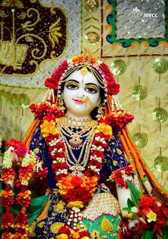 Shree Krishna Wallpapers, Lord Krishna Images, Princess Zelda, Disney Princess, Pune, Ganesha, Snow White, Disney Characters, Fictional Characters