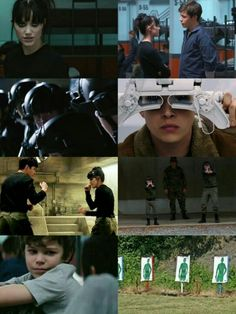 My new otp The 5th Wave 2016, The Fifth Wave, Mckaley Miller, Tony Revolori, Ron Livingston, The Last Star, The Faceless, Liev Schreiber, Nick Robinson