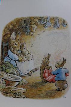 690 Idee Su Disegni Beatrix Potter Beatrix Potter Disegni Illustrazioni