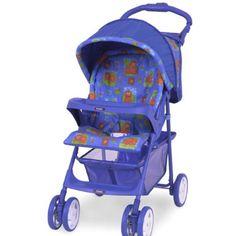 Double Strollers, Baby Strollers, Single Stroller, Pram Stroller, Older Models, Travel System, Baby Carriage, Prams, Reborn Baby Dolls