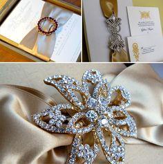 Duval Invites {an introduction} — Brenda's Wedding Blog - affordable wedding ideas for planning elegant weddings