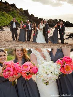 Maui+Wedding+Coordinator-16.jpg (660×880)