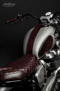 South+Garage+Motor+C_4674319912345783412_o.jpg (636×960)