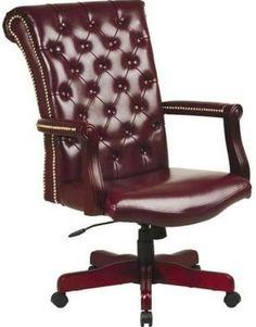47 best oxblood images oxblood arredamento chairs rh pinterest com