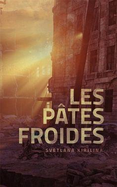 """Les pâtes froides"" de Svetlana Kirilina Logos, Movies, Movie Posters, Cold Pasta, Playlists, Books To Read, Films, Film Poster, Popcorn Posters"