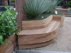 Como decorar seu jardim em canteiros elevados | Jardim das Ideias STIHL - Dicas de jardinagem e paisagismo