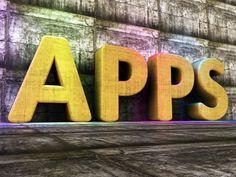 #GrowthHacking : Formas de monetizar una app