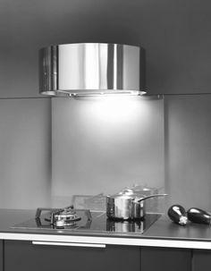И не позволява на кулинарните ти умения да се изпарят. :) http://www.ikea.bg/kitchen-and-appliances/Kitchen-appliances/Extractor-hoods-and-filters/58186/83478/