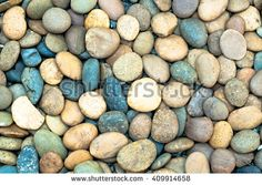 stock-photo-beautiful-sea-stone-background-409914658.jpg (450×320)