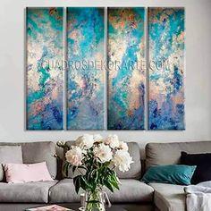 Gustav Klimt, Diy Painting, New Homes, Wall Decor, House Design, Interior Design, Artwork, Home Decor, Canvas Paintings
