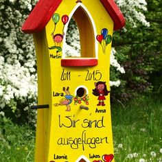 Are you looking for a unique farewell gift for your kindergarten? - Are you looking for a unique farewell gift for your kindergarten? We will make an individual gift f - Kindergarten Pictures, Kindergarten Gifts, Kindergarten Lesson Plans, Elementary Schools, Primary School, School Teacher, Farewell Gifts, Singular, Plantation