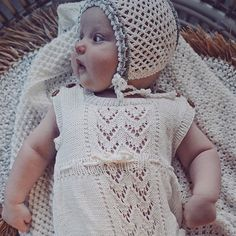 Thank you for sharing this precious moment with us✨✨✨ Precious Moments, Crochet Hats, Van, In This Moment, Instagram, Fashion, Knitting Hats, Moda, Vans