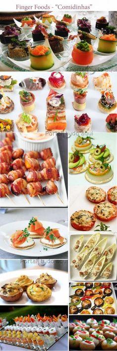 finger-foods-comidas-para-qualquer-tipo-de-festa
