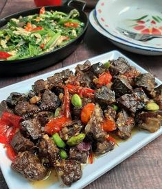 Indonesian Cuisine, Fish Curry, Recipe Details, Savory Snacks, Curry Recipes, Spicy, Dessert Recipes, Food And Drink, Cooking Recipes