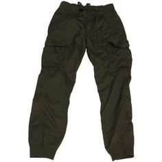 f510ad80d531 PJ Mark Mens Slim Fit Woven Cargo Jogger Pant Cargo Jeans