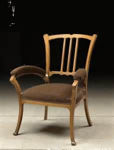 13 Best Furniture Victor Horta Images Art Nouveau