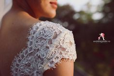 Fotografii nunta Bianca & Adrian realizate de Andreia Gradin, fotograf specializat in evenimente Lace Shorts, Wedding Photography, Weddings, Women, Fashion, Wedding Shot, Moda, Bodas, Fashion Styles