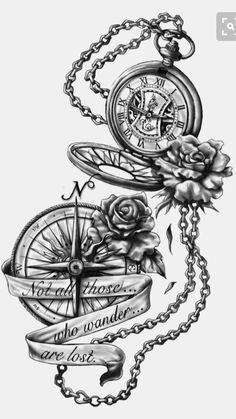 Tattoos #TattooRemoval