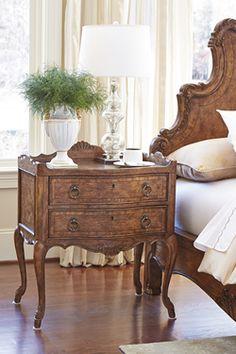 Hamilton Arm Chair 3910 03 1345 V07BF