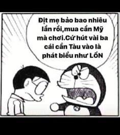 Original Memes, Doraemon, Funny Moments, Lol, Comics, Fictional Characters, Anime, Comic Book, Anime Shows