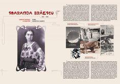 Key Women in Romanian Life Key, Album, Memes, Movie Posters, Life, Unique Key, Meme, Film Poster, Billboard