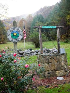 10 Hidden Sites From the Hatfield-McCoy Feud